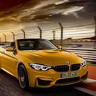 Herunterladen hintergrundbild 4k, bmw m4 cabrio edition 30 jahre, raceway, 2018 autos, cabrios, bmw m4 f82, bmw besthqwallpapers.com