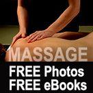 Massage Paper Tests - Massage, Massage Videos, Massage Pictures, Massage Tests and More