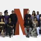 10 Must Watch African Movies On Netflix (January 2021)