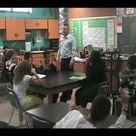 8th Grade Science