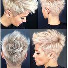 hair peinados