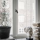 COCO LAPINE DESIGN - Page 4 of 322 -