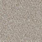 Dream Weaver - Montauk Sample - Iron Frost
