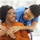 Accepting Help is Hard: Here's Why There's No Shame in Getting a Personal Care Assistant