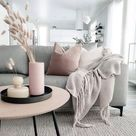 12 Stylish and Cozy Home Winter Decorating Ideas   Graceful Dreams