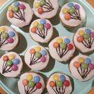 #kekse-ideen