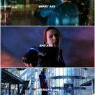 Superhero Week: 15 superhero memes!
