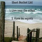 Beach Properties