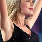 Taylor Swift New Single