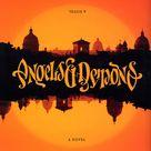 Angels & Demons   John Langdon