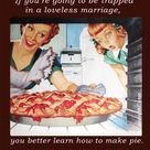 Loveless Marriage