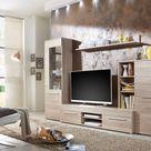 12 Wohnzimmerschrank Ohne TV Teil