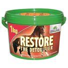 Global Herbs Restore - As Supplied / 1Kg
