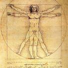 Man editorial stock image. Image of background, anatomy - 6121374