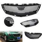 (eBay) Plastic Front Kidney Grill Grille Replacement For 18-20 Cadillac XTS SEDAN Black