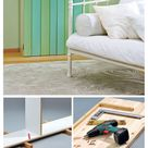 Ikea-Hack: Billy Wandregal    selbst.de