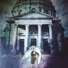 Porcupine Tree – Coma Divine 3 x VINYL LP SET