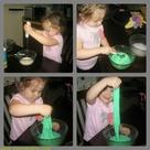 Kids Slime