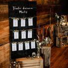 Hochzeitseinladung - Individuelle Papeterie für eure Hochzeit