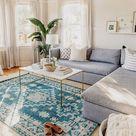 living room decoration in nigeria