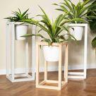 Bambus Windlicht selber bauen - DIY Idea