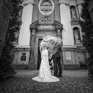 WEDDING PHOTOGRAPHER - Wedding Photographer Mariusz Majewski