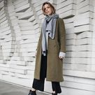 50 Stylish Nordic Winter Outfits