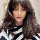 20+Amazing Haircut Ideas 2021