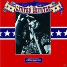 Lynyrd Skynyrd - A Retrospective (cd)