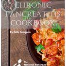 Nutrition Advice & Recipes   The National Pancreas Foundation