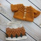 Seasonal dresses pattern by Julie Williams