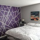 Painting Designs On Walls