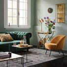 Modern klassiek interieur - Shop een klassiek interieur