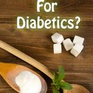 Diabetic Diet Meal Plan