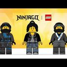 LEGO Ninjago Nya   Drawing Lego Ninjago   #LEGO #coloringbook