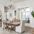 The Sarafine House Plan 1403 D   Walkout Basement Home Plan
