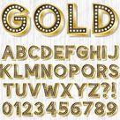Handwritten alphabet, Calligraphy Alphabet clip art, Calligraphy clip art, Calligraphic clipart, Digital alphabet, Digital calligraphy 0851