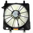 2007 2010 Acura RDX Condenser FanMotor Assembly