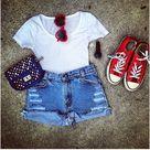 Fashion Teens