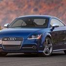 2011 Audi TTS 2.0 TFSI Review