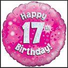 frasi di buon compleanno 17 anni Archives -