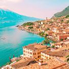 13 Very Best Places In Northern Italy To Visit