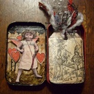 Altered Tins
