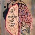 What's The Connection Between Your Head And Your Heart