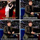 Josh And Jennifer