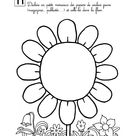 Fichier PDF Zecol - Toute petite Section Maternelle.pdf