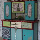 10+ DIY-TV-Ständer-Ideen, die Sie zu Hause können können - Welcome to Blog - Welcome to Blog