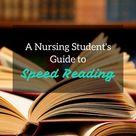 Nursing Management