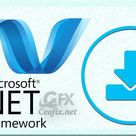 How to Download .NET Framework 2.0 and 3.5 in Windows 10