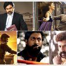 List Of Telugu Movies Releasing In Summer 2021, Release Dates